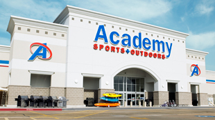 Browse for Academy Sports & Out coupons valid through December below. Find the latest Academy Sports & Out coupon codes, online promotional codes, and the overall best coupons posted by our team of experts to save you up to 50% off at Academy Sports & Outdoors.