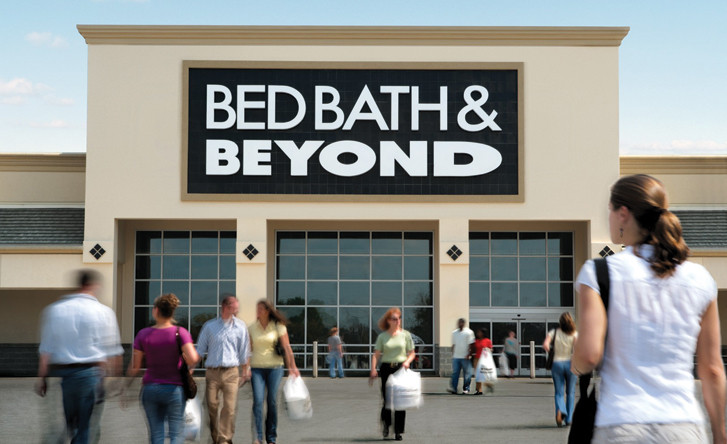 Bed Bath And Beyond Locations In Ma