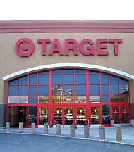 Target to Pay Out $18.5 Million for Data Breech