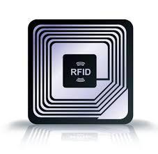 Bilderesultat for RFID TAG
