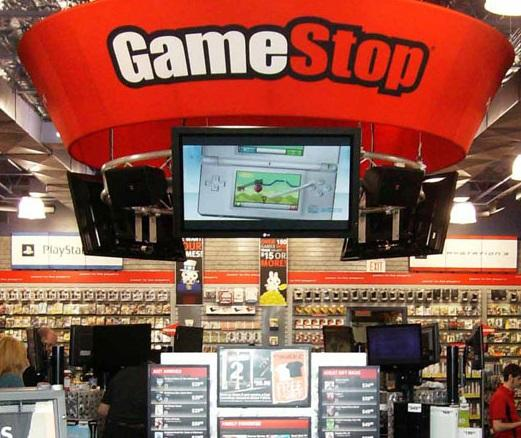 gamestop s large scale tech deployment streamlines operations ris news