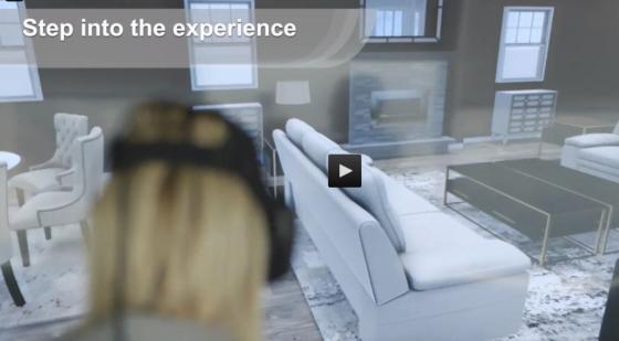 Prime Macys Expanding Virtual Reality Shopper Experience To 60 Machost Co Dining Chair Design Ideas Machostcouk