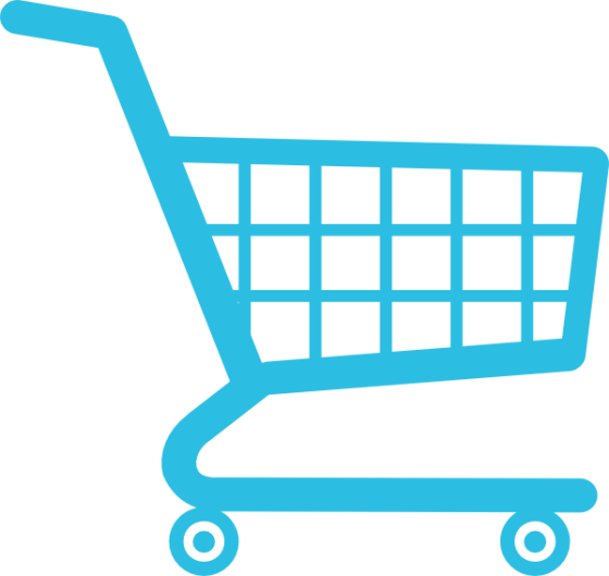 Online Shopping Cart Abandonment: The Next Challenge for Retailers   RIS  News