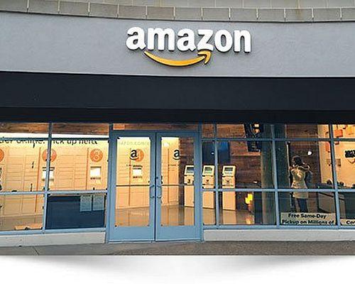 Amazon Enters Battle For Flipkart, Plans to Add 5,000 Tech