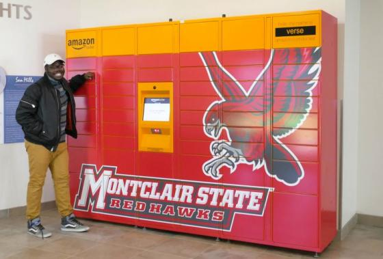 https://www.montclair.edu/student-services/2017/11/20/draft-amazon-lockers-on-campus/