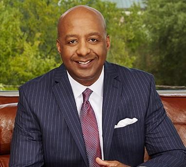 Lowe's New CEO Remodels Leadership | RIS News