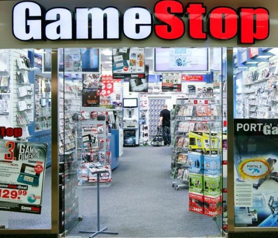 Gamestop cell phone coupons