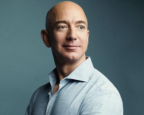 Jeff Bezos Says Amazon Will Fail Ris News
