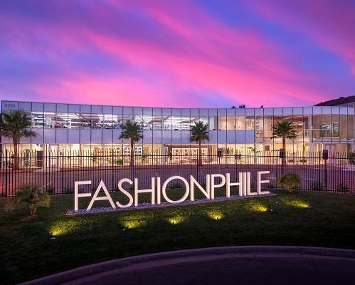 Neiman Marcus Enters Pre-Owned Market | RIS News