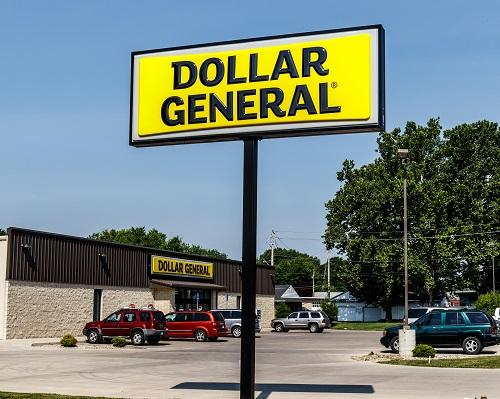 Dollar General Employee Benefits >> Dollar General Leverages Predictive Modeling To Identify