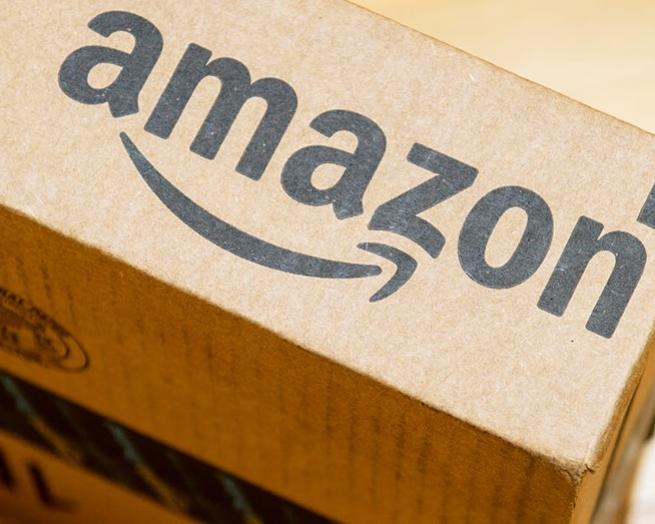 Top influencers for Amazon shoppers are free shipping, fast shipping, and strong reputation for shipping.