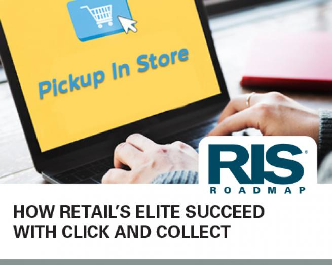 Elite Succeed With Click And Collect