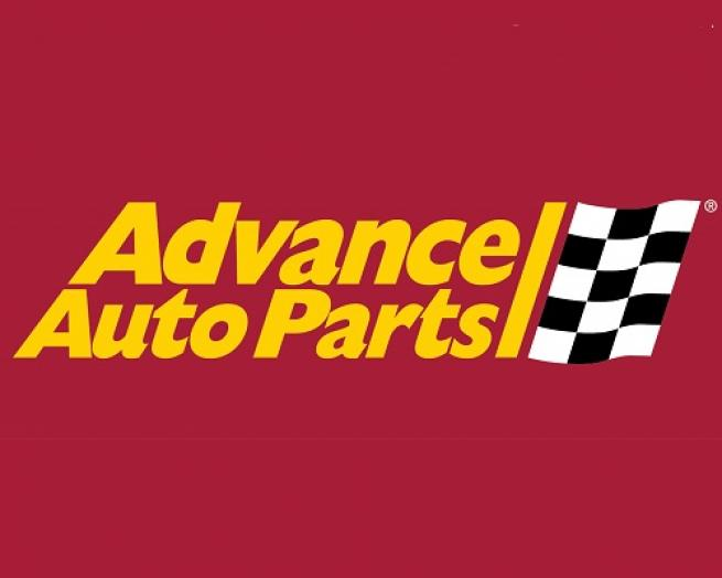 Advance Auto Speed Perks >> Advance Auto Parts Launches New Rewards Program | RIS News