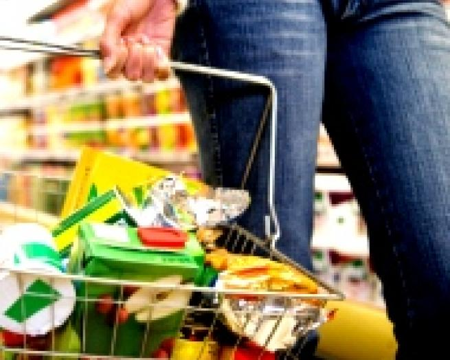 Online Grocery: The Five Retailers That Do it Best