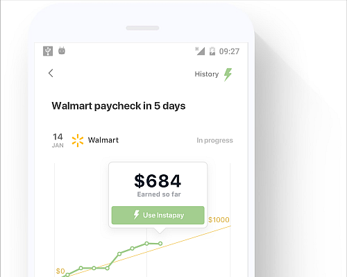 Walmart Takes Employee Engagement to the Next Level