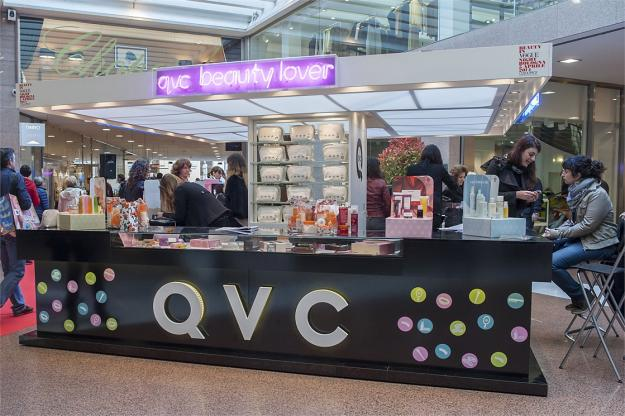QVC Parent Completes $2.1B Acquisition of HSN