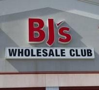 Actionable Insights Help BJ's Wholesale Club Plan and Execute Targeted Promotions