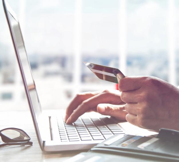 Your E-Commerce Guide to Outsmarting Retail Giants and Winning Online Shoppers