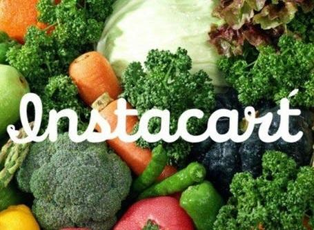 Instacart Ups Its Digital Firepower with Unata Acquisition
