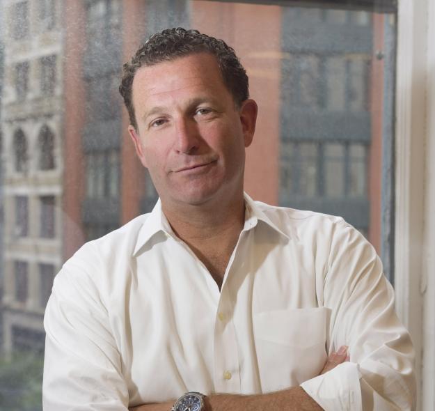 EnsembleIQ Names New Chief Executive