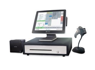 Electronic Payments Certifies Epson TM-m30 POS Receipt Printer