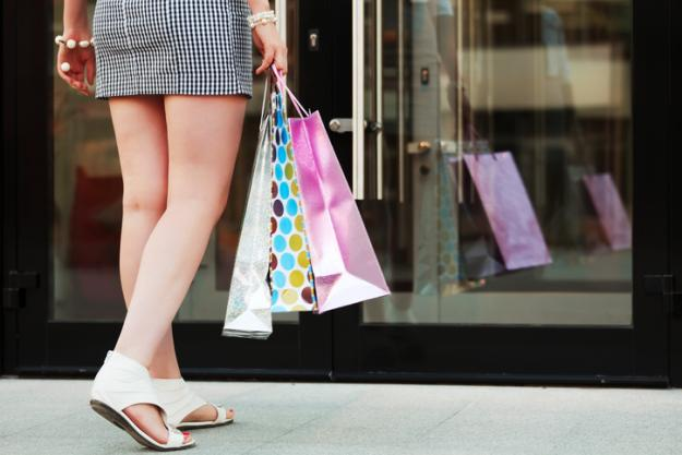 How Geofencing May Increase Your Retail Revenue