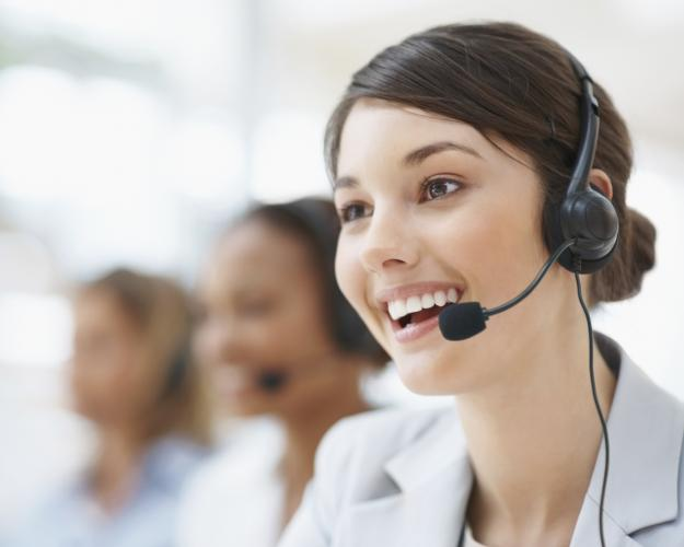 You're Training Your Customer Support Agents All Wrong