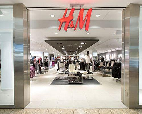 How H&M is Trying to Right its $4.3 Billion Inventory Problem