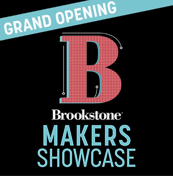 Analytics Drive Brookstone's New Retail Platform and Showcase Store