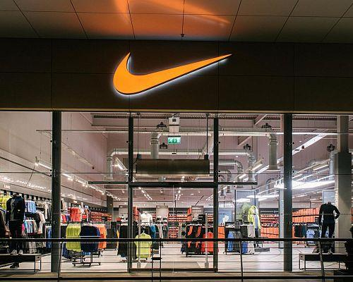 Nike Doubles Down On Personalization With Its Second Acquisition In a Month