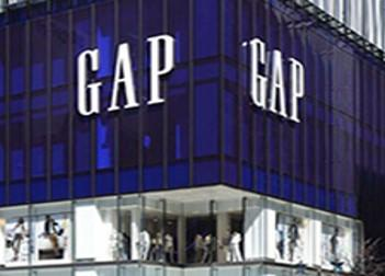 The Gap Pioneers Retail Heart-and-Lungs Transplant in the Cloud