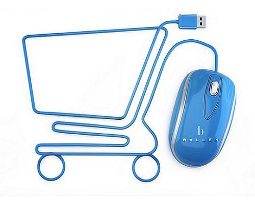 Online Shopping Cart Abandonment: The Next Challenge for Retailers