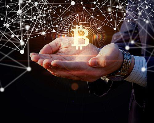 6 Reasons Retailers Should Accept Bitcoin as Payment