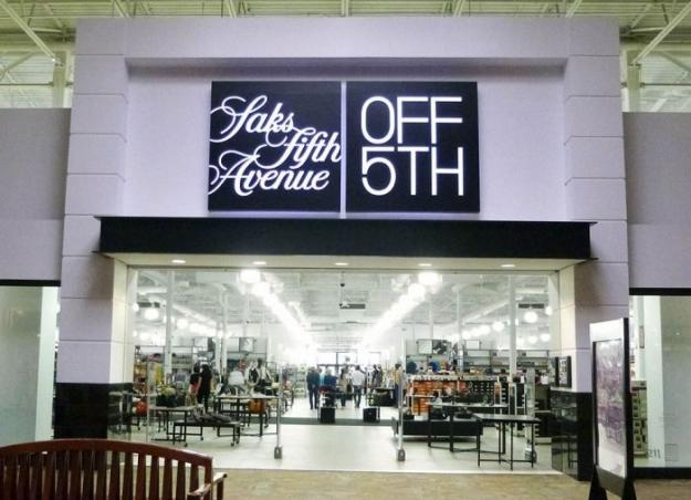 Data Breaches Strike Saks, Lord & Taylor, and Under Armour