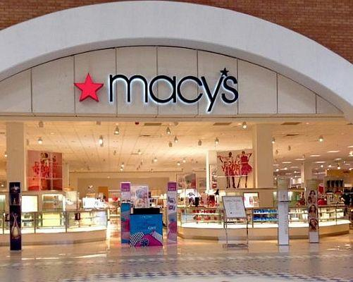 Macy's Appoints Former Home Depot Exec its New Chief Technology Officer