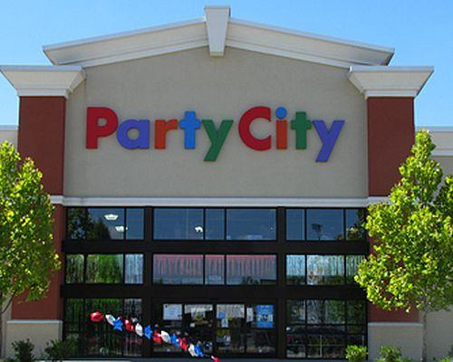 """Toy City Pop-Ups Coming in the Wake of Toys """"R"""" Us' Demise"""