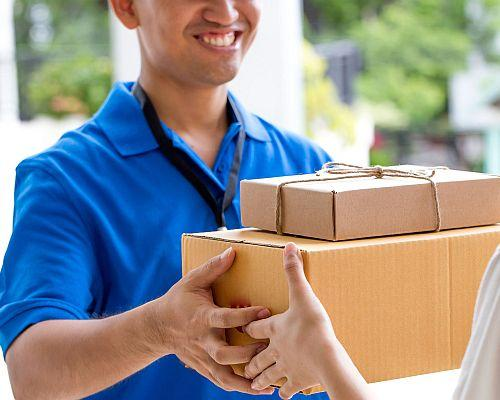 E-Commerce Shipping: Why Customers Want Buy Online Deliver From Store