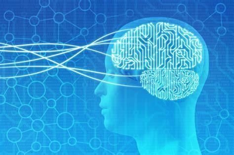 Personalization's Next Phase: Hacking Human Senses