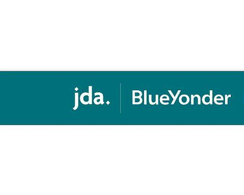 JDA Software to Acquire Artificial Intelligence Provider Blue Yonder