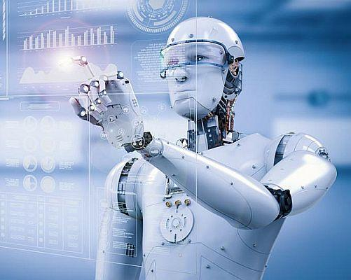 4 Things to Consider Before Investing In Artificial Intelligence
