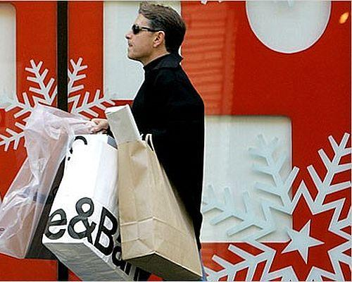 Stop the Waste: Top Strategies to Ensure Optimal Promotions and Pricing for This Holiday Season