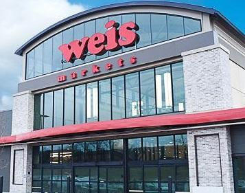 Weis Markets Deploys Next-Gen WiFi, Delivers Superior Mobile Experiences