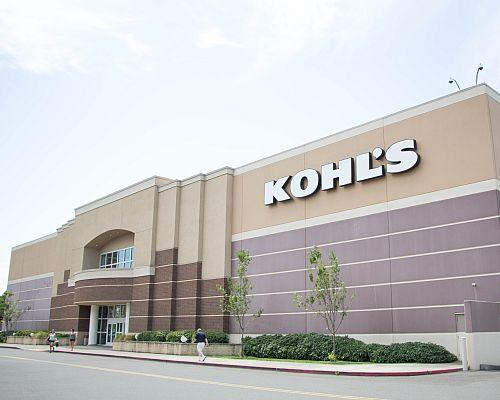 Kohl's Slashed Technology Jobs, Continues Testing New Tech