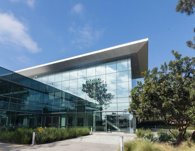 Amazon Expands San Diego Tech Hub, Plans to Create 300 High Tech Jobs