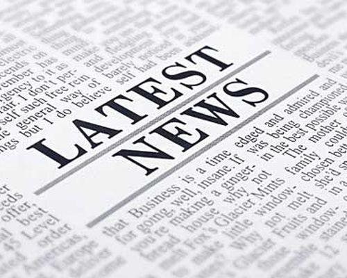 Infogain Announces Strategic Alliance with Jesta I.S.