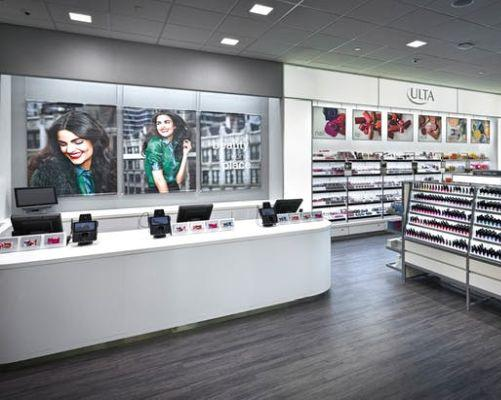 Ulta Beauty's Growth Slows, But There's Still No Stopping It