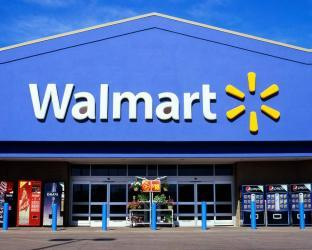 Walmart Adds Content Syndication Partner
