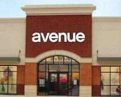 Avenue Stores Launches New Mobile App