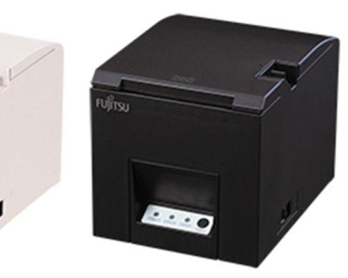 Fujitsu Expands Next-Gen Printers Offering