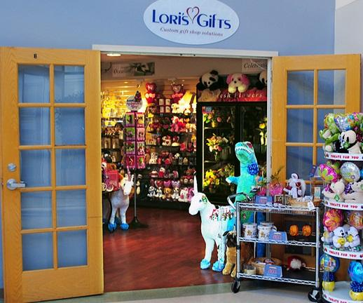 Lori's Gifts Expands Its Technological Transformation
